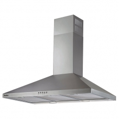 amica okp9321z 90cm chimney extractor
