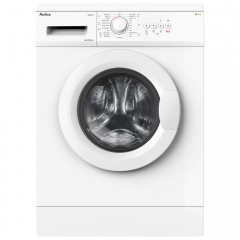 amica wme610 6kg washing machine 1000rpm