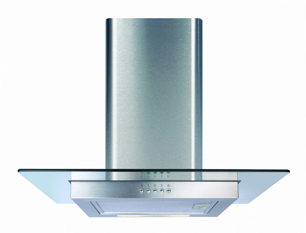wall mounted chimney cooker hoods. Black Bedroom Furniture Sets. Home Design Ideas