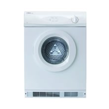 CDA Tumble Dryers