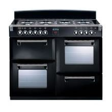 100 cm wide Cookers