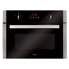 Built In Compact/Speed/Single Ovens