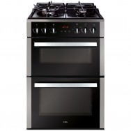 60 cm wide Cookers